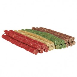 Munchy Dog Sticks per Cani