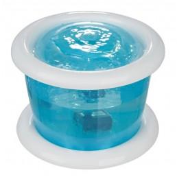 Bubble Stream Distributore Automatico di Acqua per Gatti