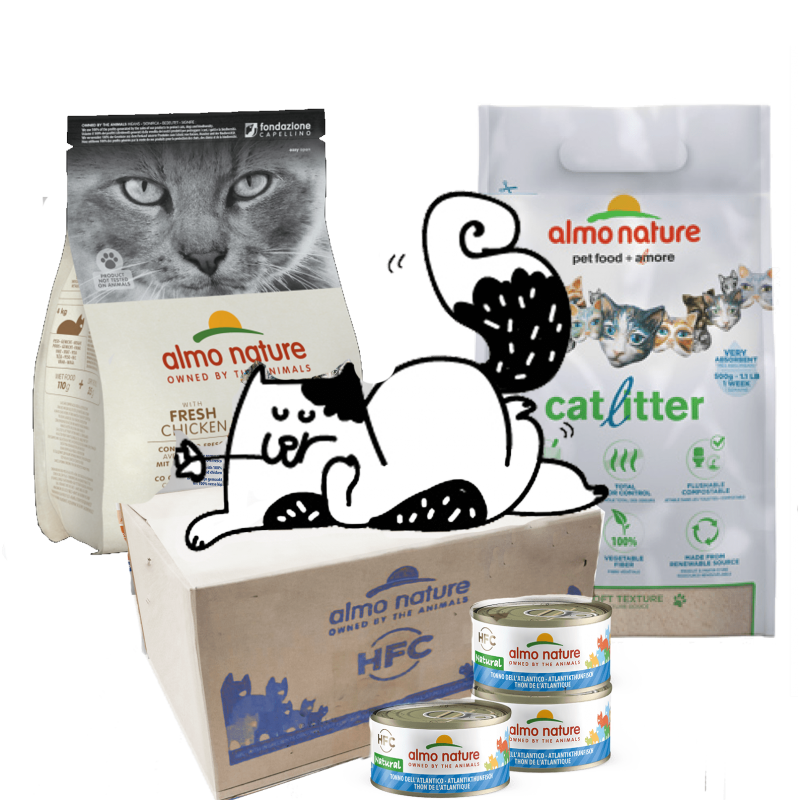 almo-nature-kit-adottanti-gatto-adulto.j