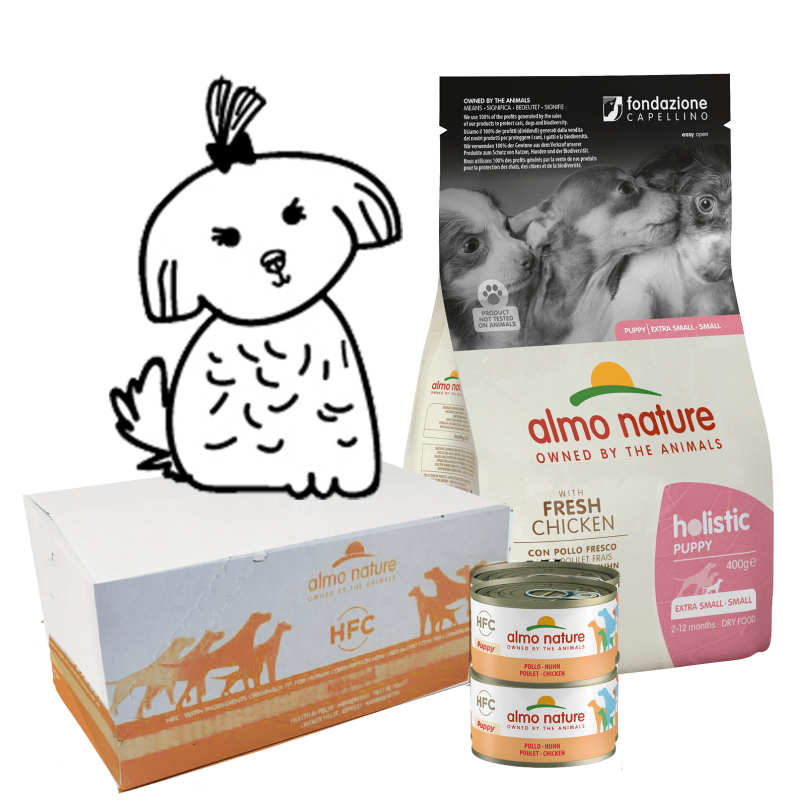 almo-nature-kit-adottanti-puppy-small.jp