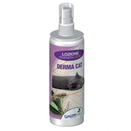 Derma Cat Lozione Cute per...