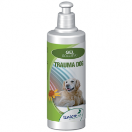 Trauma Dog per Cani