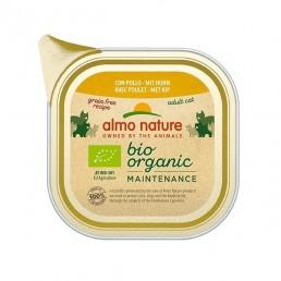 Almo Nature Bio Organic...