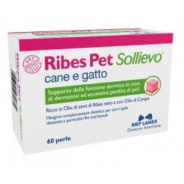 Nbf Lanes Ribes Pet...