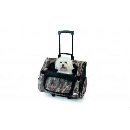 Trolley Max per Cani e Gatti