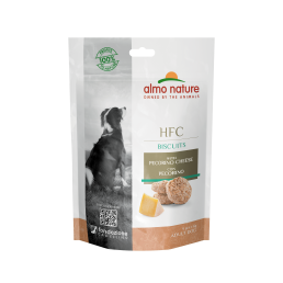 Almo Nature HFC Biscuits...