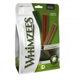 Whimzees Stix Snack per Cani