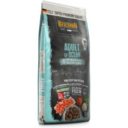 Belcando Adult Grain Free...