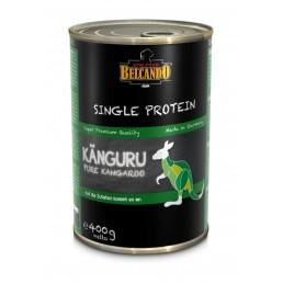 Belcando Single Protein...