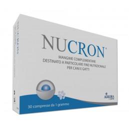 Aurora Biofarma Nucron per...