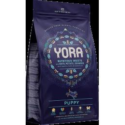 Yora Complete Puppy per...