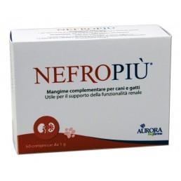 Aurora Biofarma Nefropiu'...
