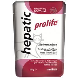Prolife Hepatic Umido per...