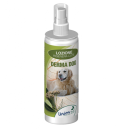 Derma Dog Lozione Cute per...