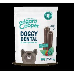 Edgard Cooper Doggy Dental...
