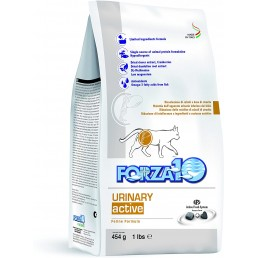 Forza10 Urinary Active per...
