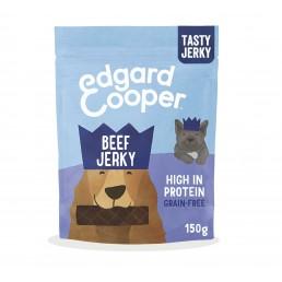 Edgard Cooper Jerky Snack...