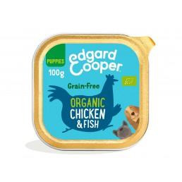 Edgard Cooper Puppy Cibo...