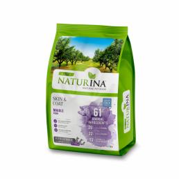 Naturina Elite Adult Skin &...
