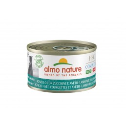 Almo Nature HFC Made in...