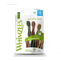 Whimzees Weekly Snack...