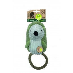 M-PETS LEIF Eco Peluches...