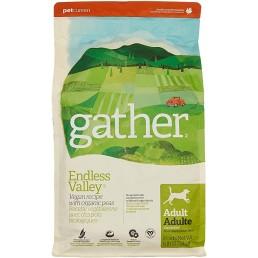 PerCurean Gather Vegan per...