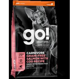PetCurean GO! Carnivore...