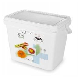 Tasty Pet Urinary Detox per...
