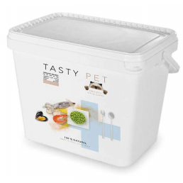 Tasty Pet Dietetic Light...