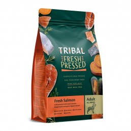 Tribal Fresh Pressed Adult...