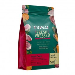 Tribal Fresh Pressed Small...
