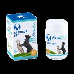 Aloeplus Articur Pet per...
