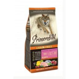 Primordial Grain Free Puppy...