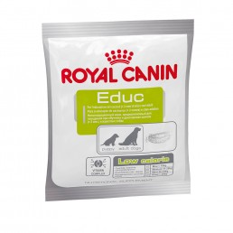 Royal Canin Educ Snack per...