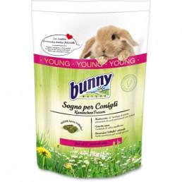 Bunny Sogno per Conigli Young
