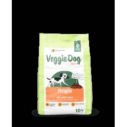 Green Petfood Veggie Dog...