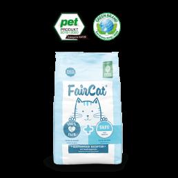 Green Petfood Fair Cat Safe...