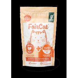 Green Petfood Faircat Happy...