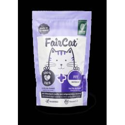 Green Petfood Faircat Fit...