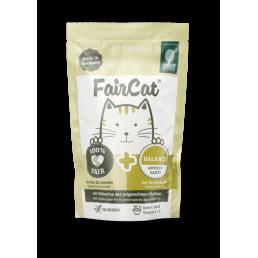 Green Petfood Faircat...