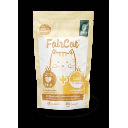 Green Petfood Faircat Care...