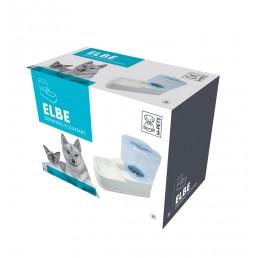 M-Pets Elbe Fontanella per...