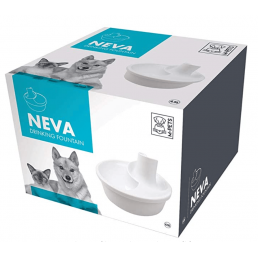 M-PETS Neva Fontanella per...