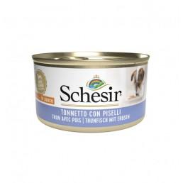Schesir Dog Adult Cibo...