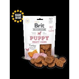 Brit Jerky Snack Naturali...