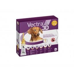 Vectra 3D Antiparassitario...
