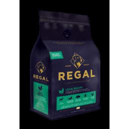 Regal Lean Recipe per Cani