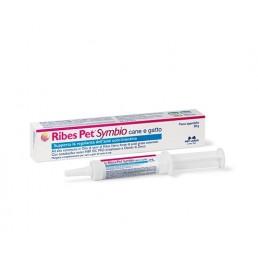 Nbf Lanes Ribes Pet Symbio...