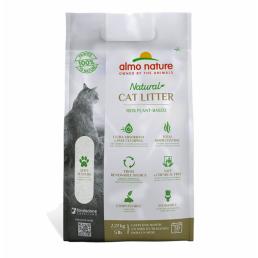 Almo Nature Cat Litter...